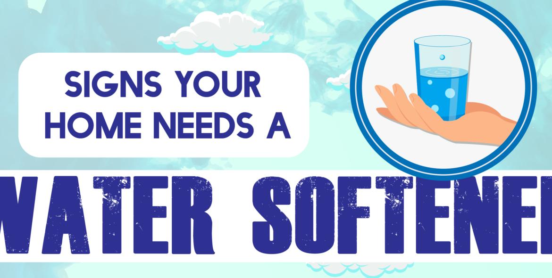 water softner for home