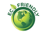 Eco frindly Water Treatment system