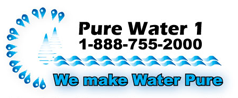 Residential & Commercial water treatment systems
